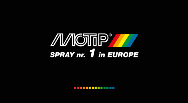 TEHSERVISS oficiālais MOTIP produktu izplatītājs Latvijā.