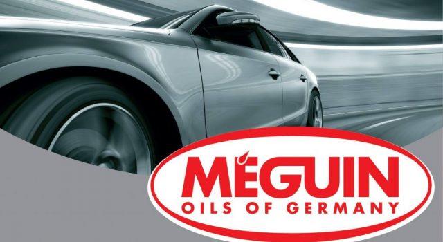 TEHSERVISS — официальный представитель продукции MEGUIN на территории Латвии