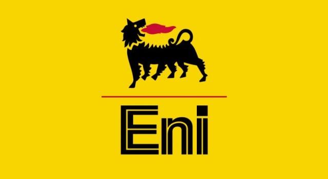 TEHSERVISS официальный представитель продукции  ENI  на территории Латвии.