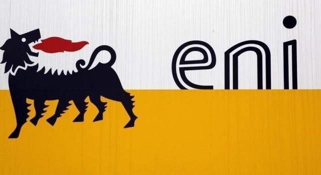 TEHSERVISS oficiālais ENI produktu izplatītājs Latvijā.