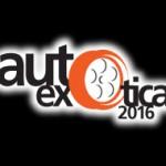 auto_exotica