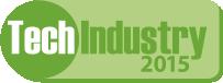 Tech industry 2015