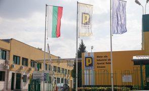 PRISTA — моторные масла для легковых машин и автомобилей малой грузоподъемности (Болгария)